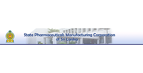 State Pharmaceutical Manufacturing Corporation