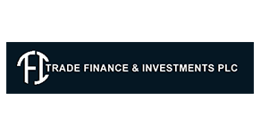 Trade Finance & Investments PLC