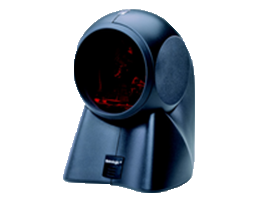 Honeywell Orbit MK7120 Barcode Scanner Desktop