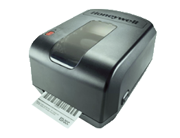 Barcode Printer Honeywell – PC42T