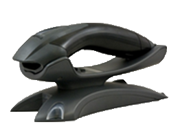 Honeywell – Voyager 1202G-bf Barcode Bluetooth Scanner
