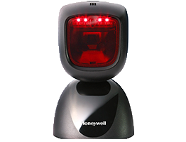 Honeywell YJ5900 Barcode Scanner Desktop