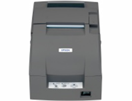 EPSON TMU 220 Dot-matrix – USB