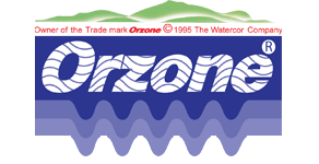 Orzone Mineral Water Exports (Pvt) Ltd
